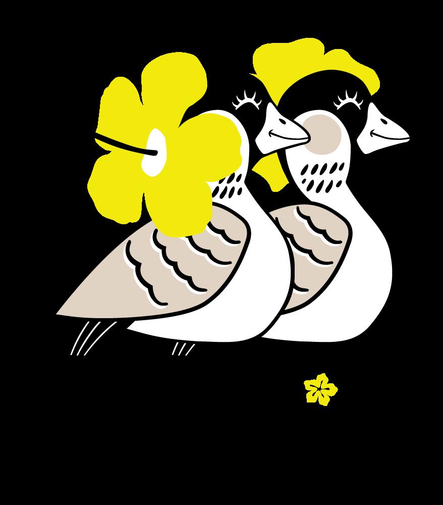 Aloha-Chicks-SLO-County-footer-logo